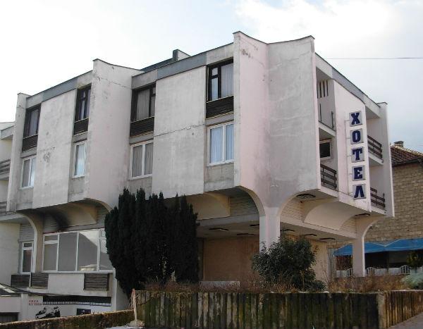 Hotel_Krajina_Mrkonjic_Grad1