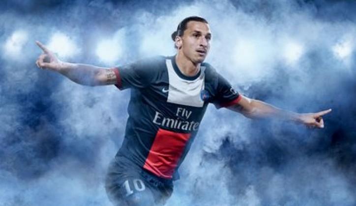 Zlatan-Ibrahimovic-PSG-2014