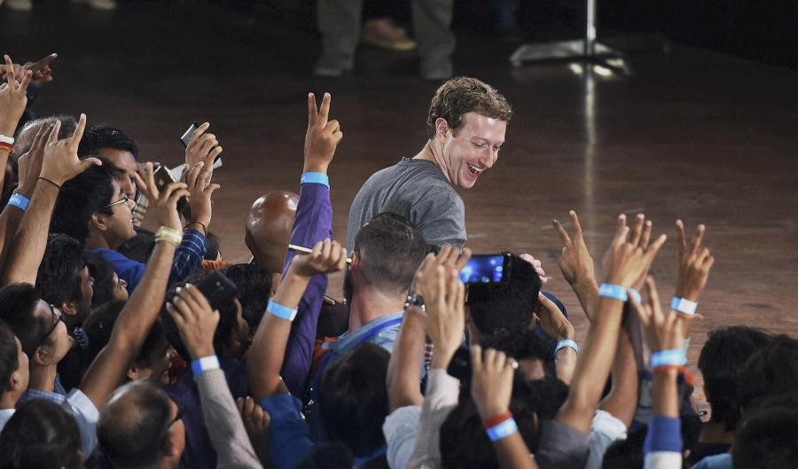mark_zuckerberg_ap