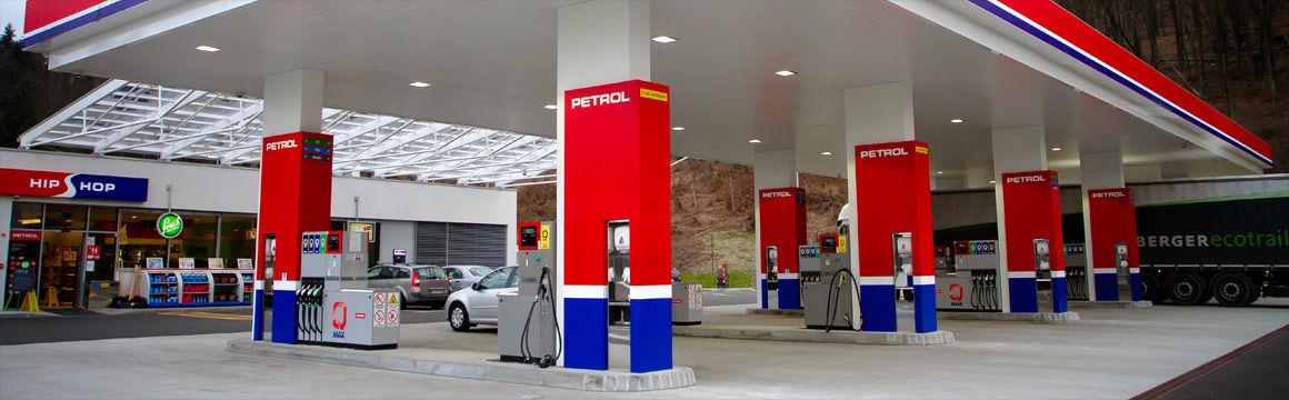 references_header_petrol_360x1160.eb2ba4d7