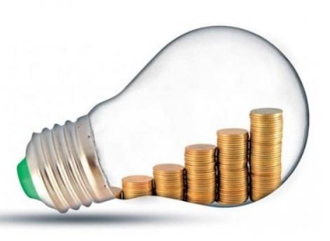 saving-bulb