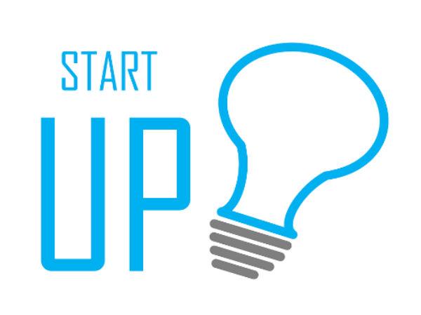 startup(1)