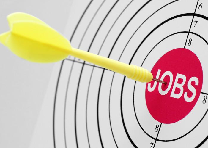jobs-1429005282