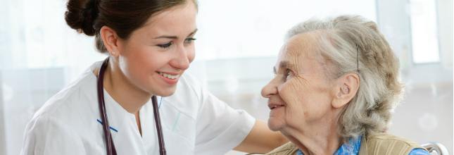 njegovateljica-med-sestra