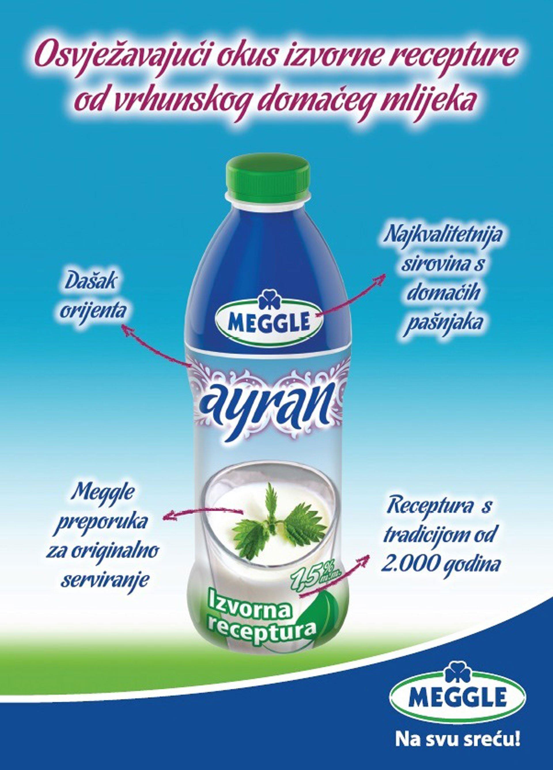 novi-proizvod-mljekare-meggle-ayran-domace-kvalitete-i-izvorne-recepture_1457610813
