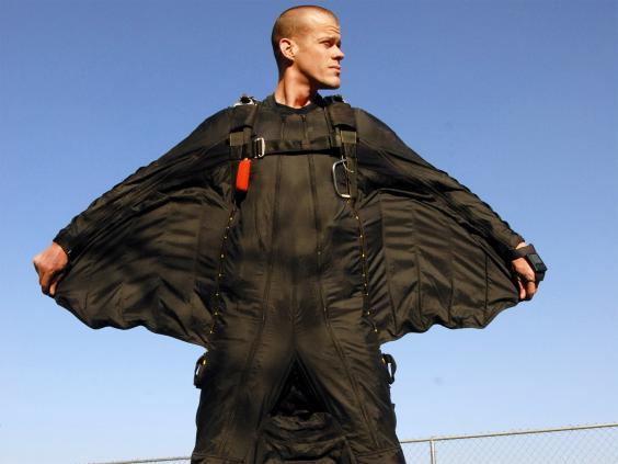 pg-35-wingsuit-2-corbis