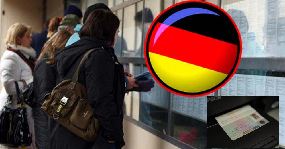 Firme u BIH se masovno gase zbog odlaska radnika u Njemačku