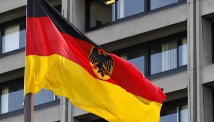 U Njemačkoj treći interseksualni pol
