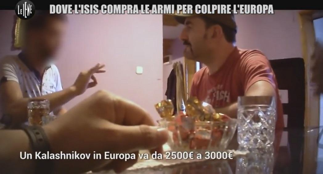 talijanski-novinar