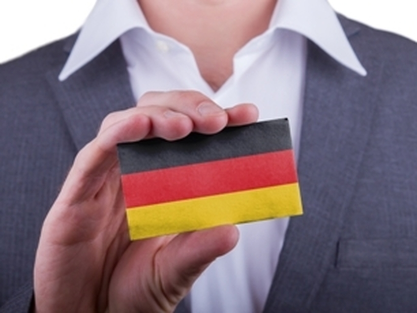rad-u-njemackoj