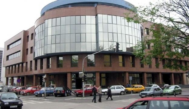 Republika Srpska blokirala račune UIO BIH