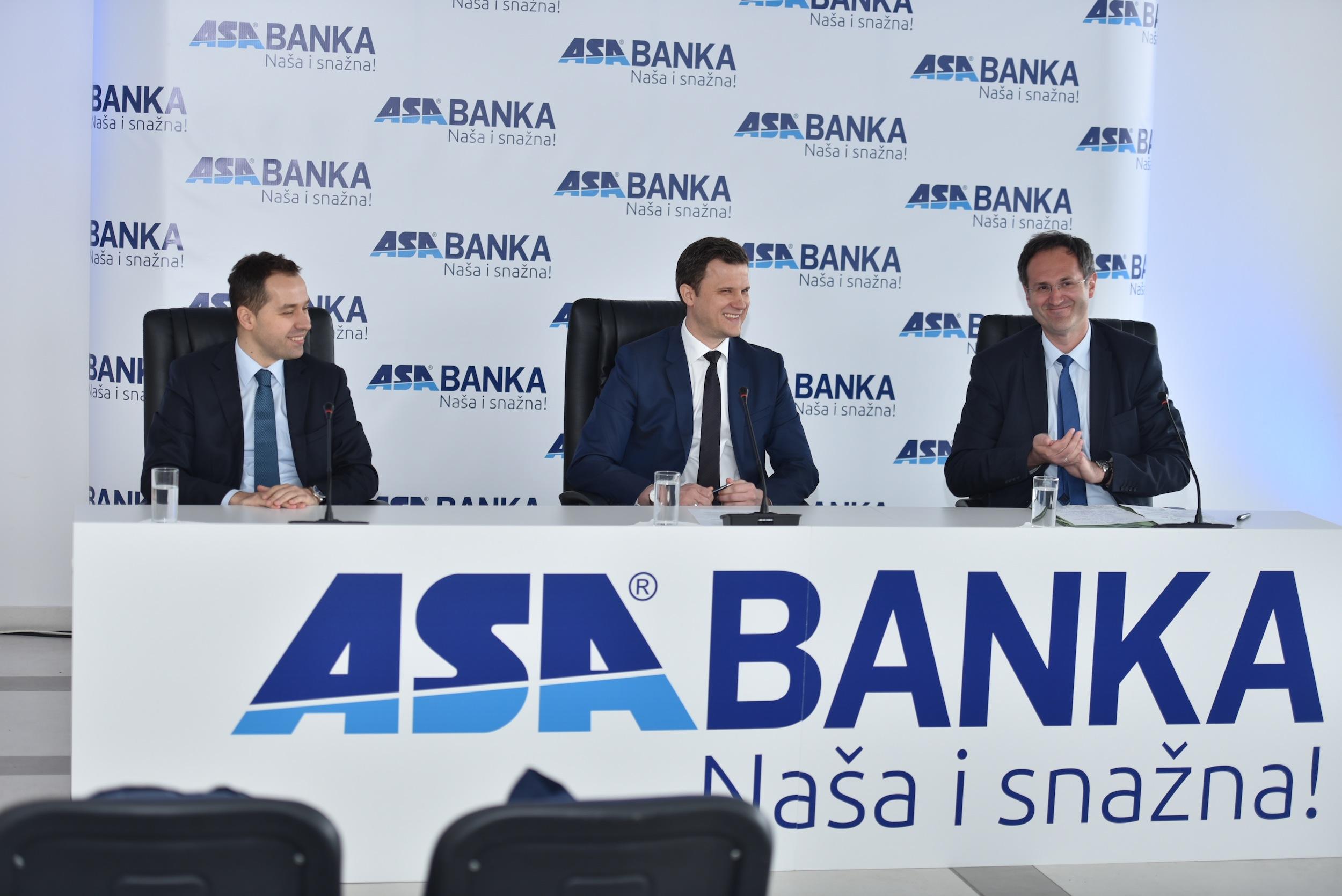 ASA_BANKA