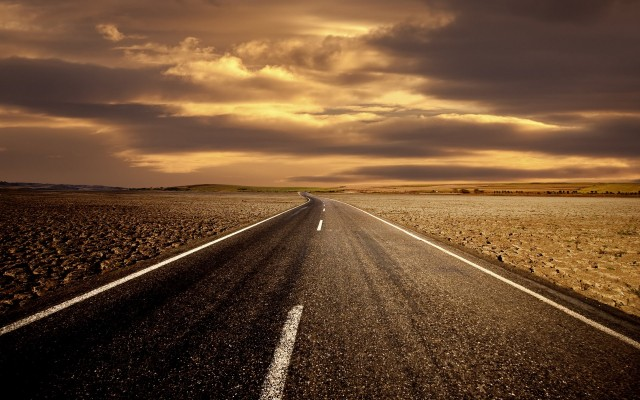 kenia_road640x400