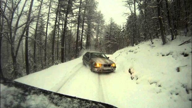 bmw-snijeg