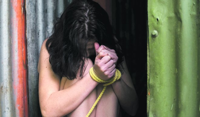 12 silovatelj ginekolog401 Public_660x388