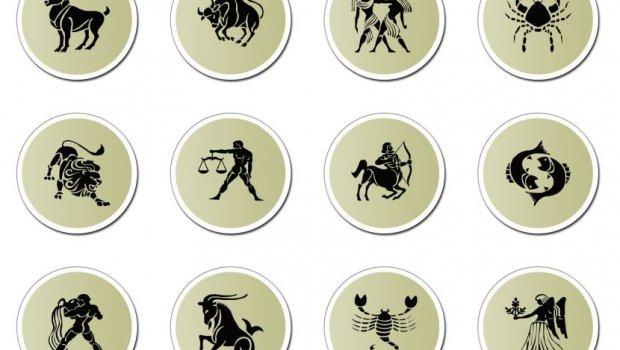 Horoskop003-620x350