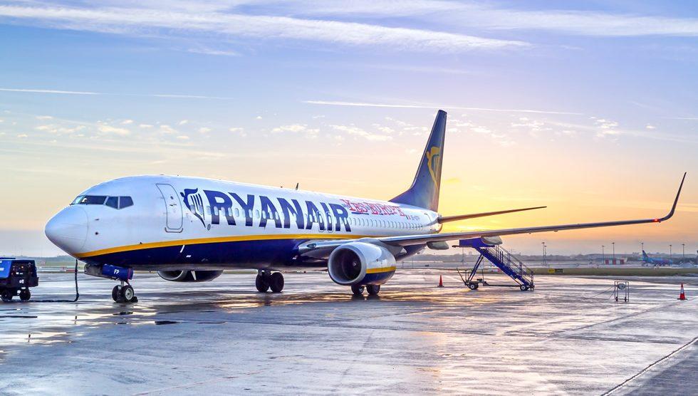 Ryanair--980x556