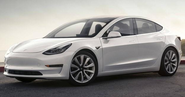 Tesla-Model-3_1200