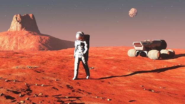 astronautinamarsuuu123rf
