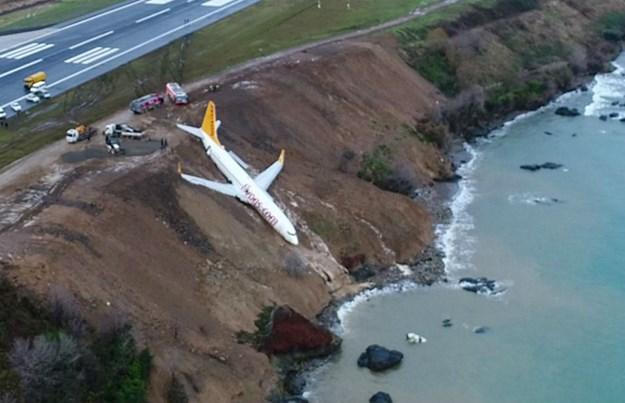 Nalazi istrage: MH17 oboren raketom ruske vojske