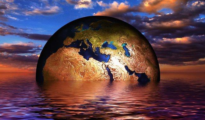 earth-216834_960_720_660x388