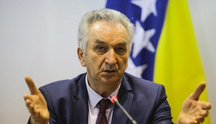 mirko-sarovic