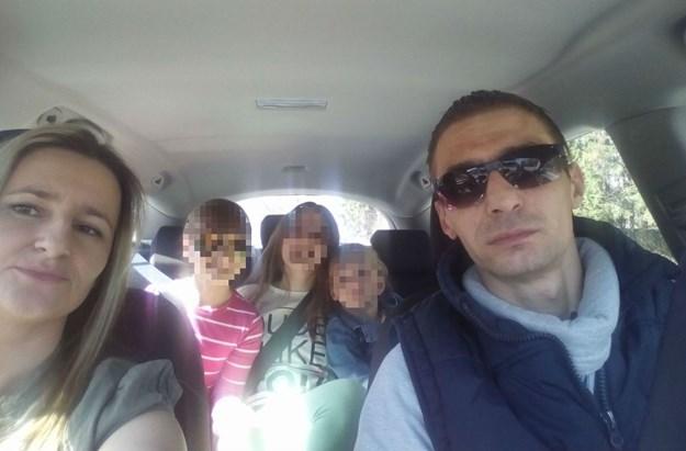 njemacka-obitelj-1200pxpikselizirano