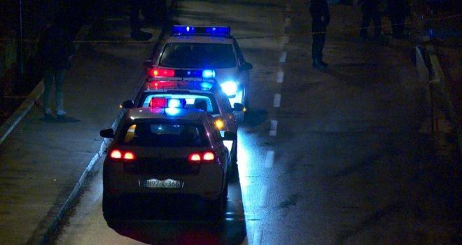 policija-ks-noc-mrak-preview