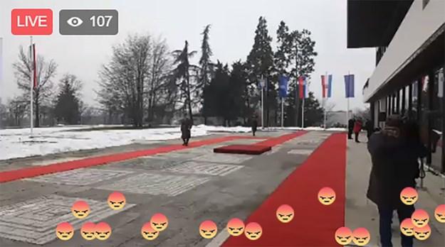 Untitled-3slikalajv4