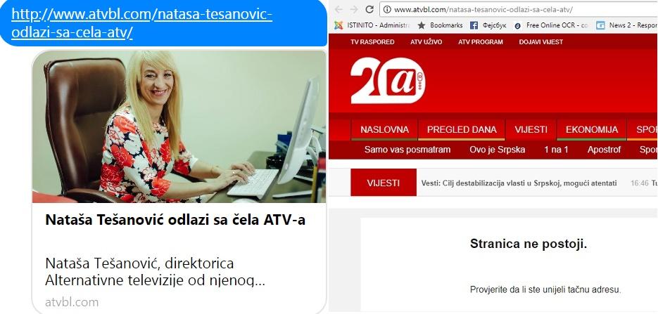 ATV-vijest-Natasa