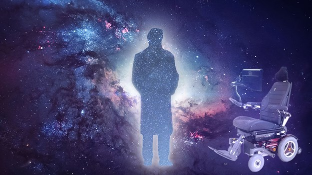 Hawking-smrt-1200-123rf