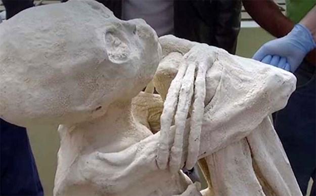 Mumija-1200-Peru-YT