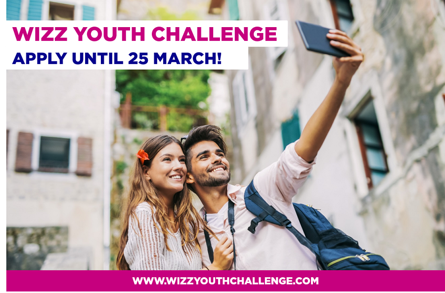 Wizz Youth Challenge visual (2)