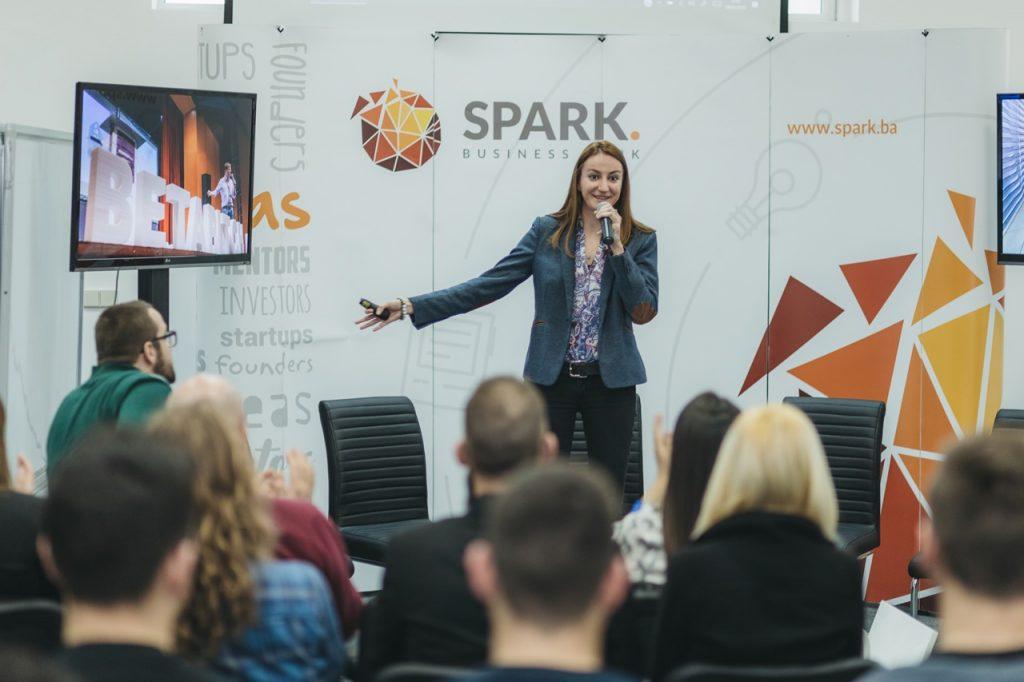 startup-europe-week-2018-spark-mostar (20)