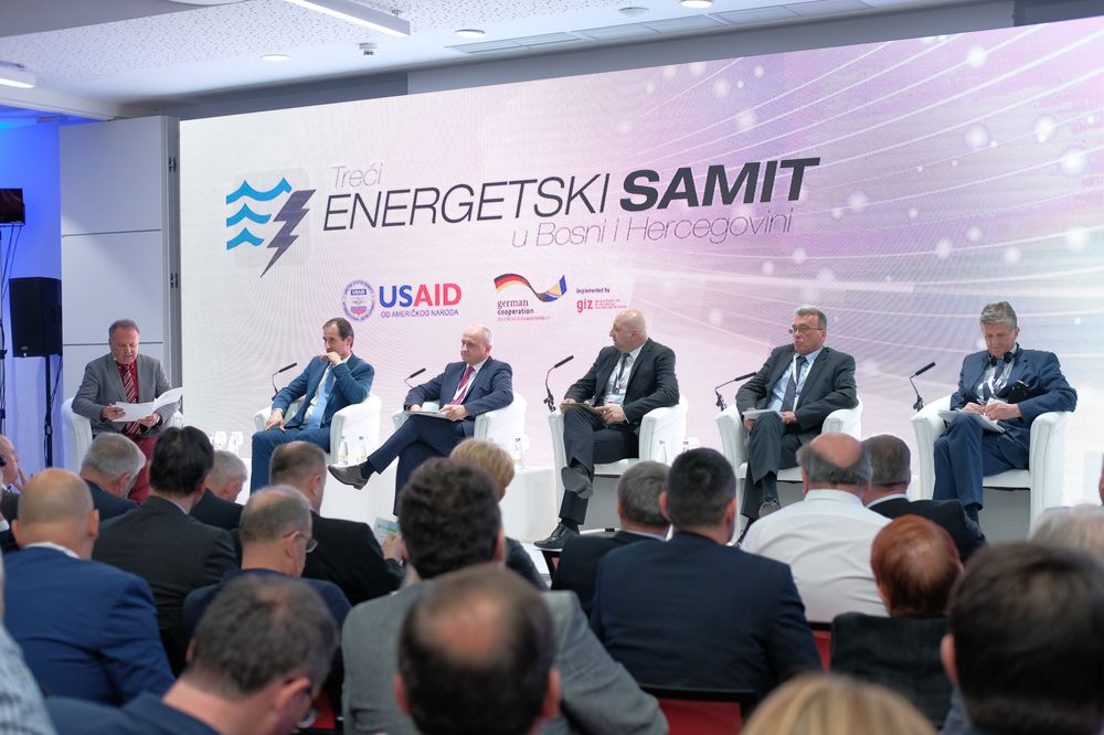 Energetski samit 2017 (3)