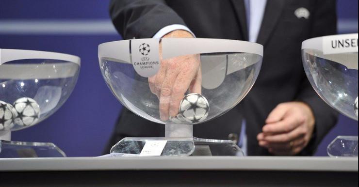 Liga prvakaTAB