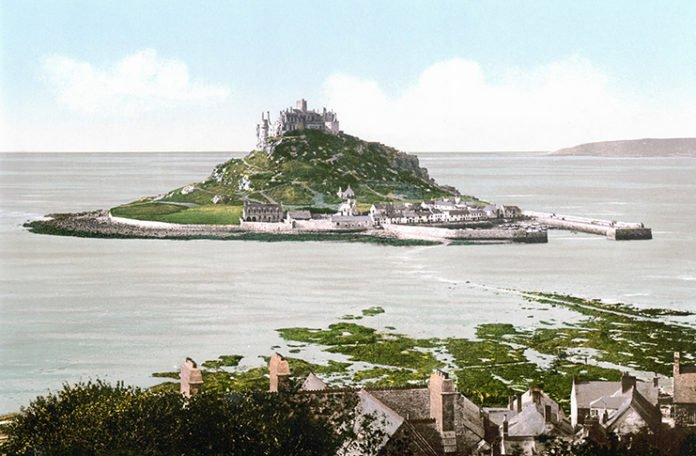 Saint-Michaels-Mount-696x456