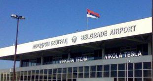 aerodrom-nikola-tesla-498_660x388