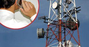 antena-za-mobilnu-telefoniju_800