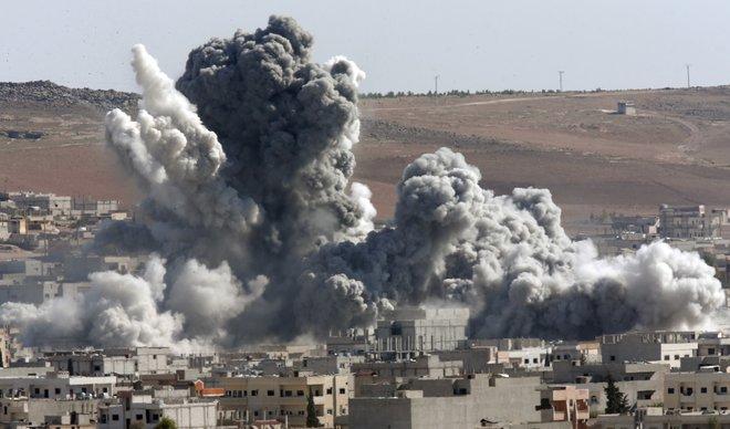 bombing-on-syria_660x388