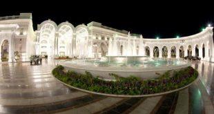 kraljevska_palata
