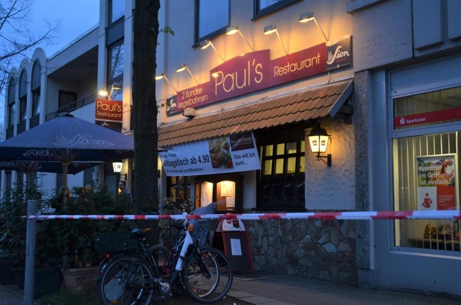 paul-s-restaurant