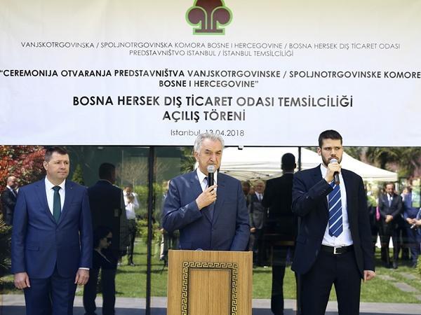 sarovic_Turska_1_996918986