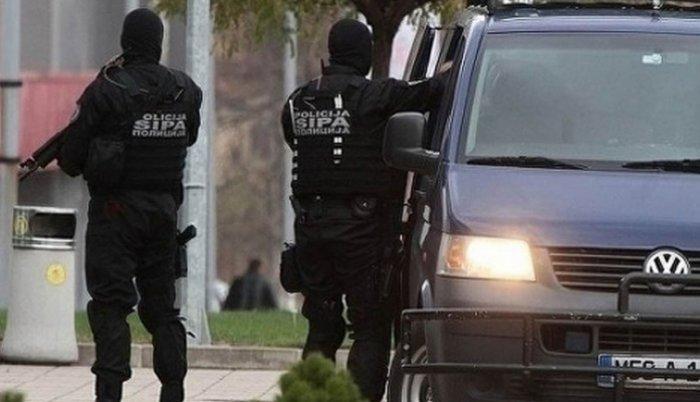 SIPA hapsi zbog lažnih diploma, do sada uhapšene 22 osobe