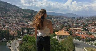 balkans-sarajevo-lshabada-view