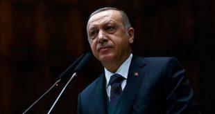 erdogan-2018-700x402