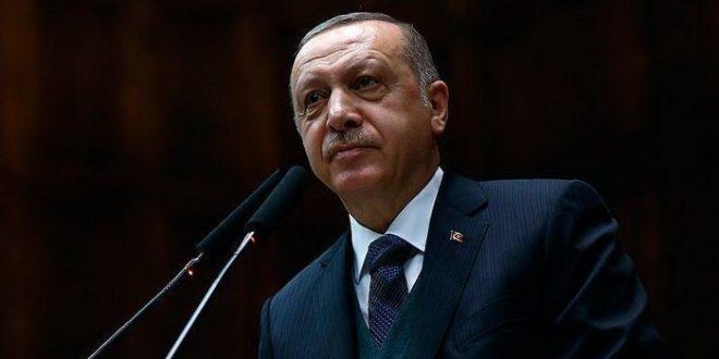 Anadolija: Moguć atentat na Erdoana tokom posjete Balkanu