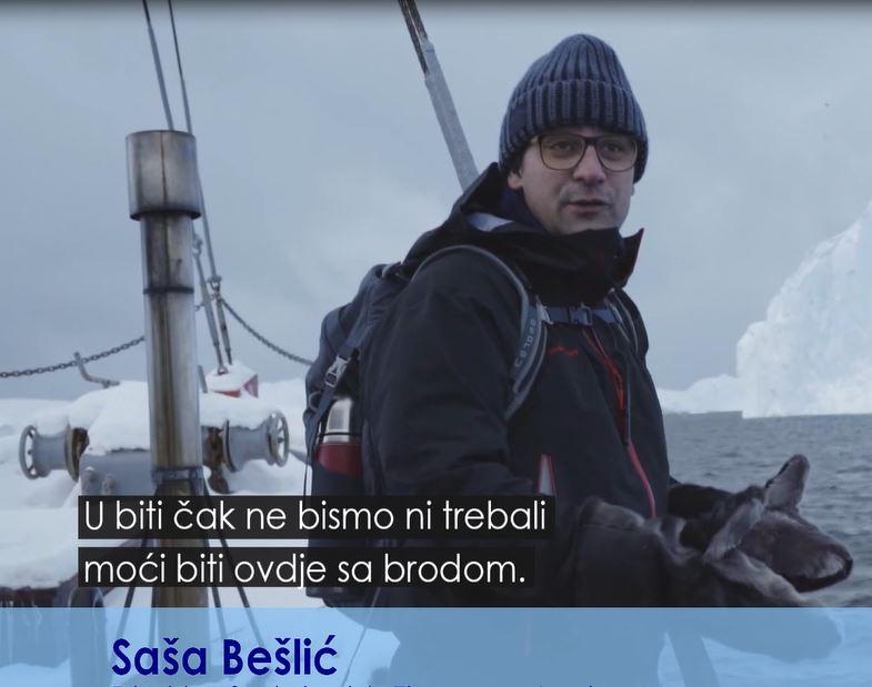 sašab1