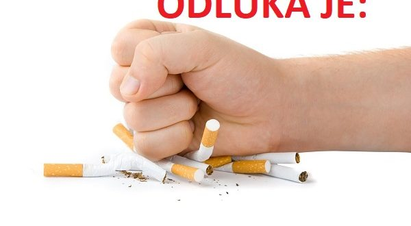 cigarete-prestanak