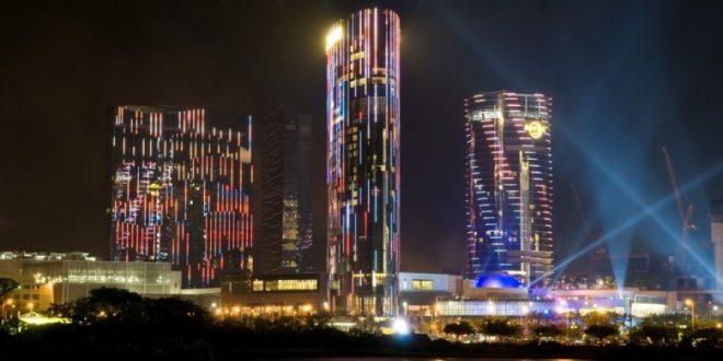 MEGAPROJEKT U JEDNOJ OD NAJMANJIH DRŽAVA EU: Gradi se najveći europski casino vrijedan čak 550 miliona eura, a zaposlit će se 6500 radnika